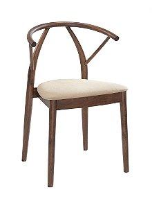 Cadeira Stella