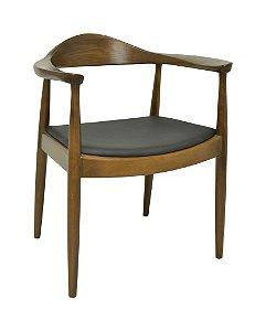 Cadeira Carolina