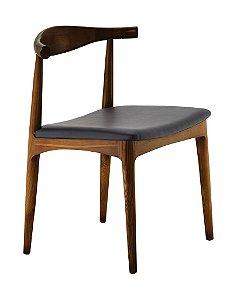 Cadeira RV 0015