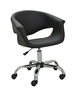 Cadeira RV 0016