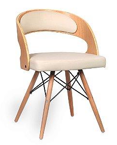 Cadeira RV 0017