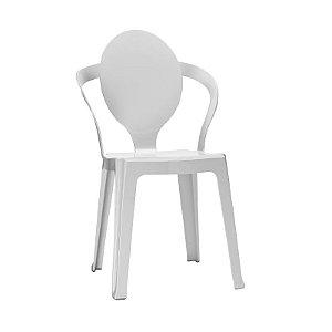 Cadeira SCAB Spoon