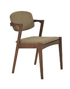 Cadeira RV 0022