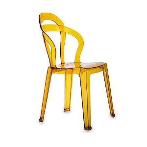 Cadeira SCAB Titì