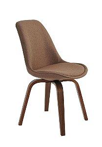 Cadeira RV 0023