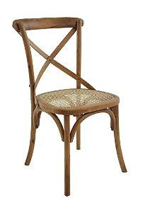 Cadeira Katrina