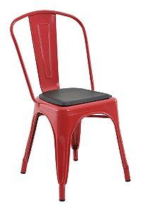 Cadeira RV 0031