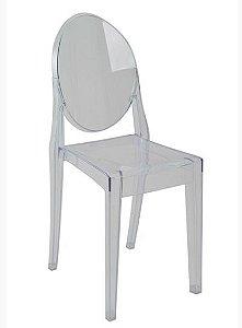 Cadeira Sofia