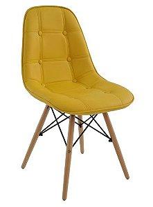 Cadeira RV 0039 Botonê