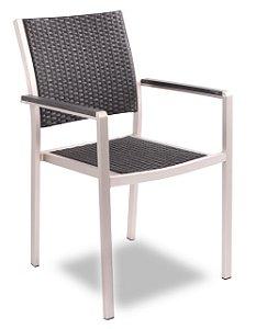 Cadeira COMP 02