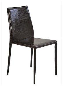 Cadeira Amanda Crocco