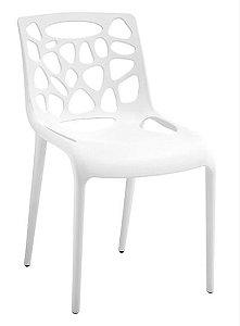 Cadeira Giovana