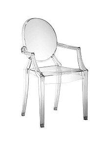 Cadeira Infantil Sofia c/ Braço