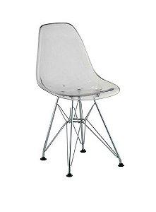 Cadeira RV 0067 Infantil