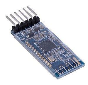 Módulo Bluetooth 4.0 BLE
