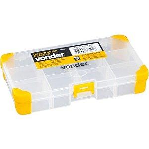 Organizador Vonder OPV 060