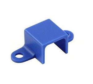 Suporte para Motor N20 - azul