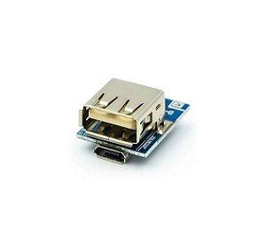 Módulo Regulador de Tensão 134N3P