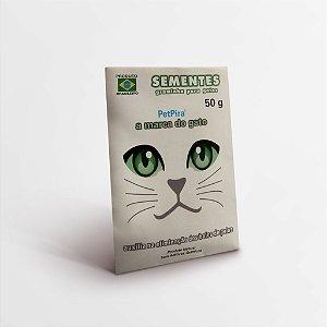 Sementes Gatos