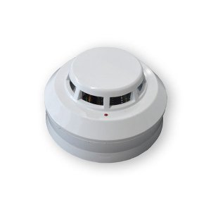 Detector de Temperatura Endereçável E3200
