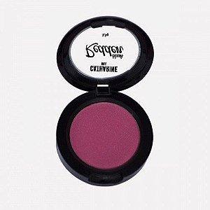 Catharine Hill Blush Redden Pink - 1022/10