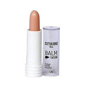 Catharine Hill Lip balm - 5028