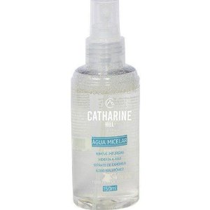 Água Micelar - Self Care - Catharine Hill - 5021