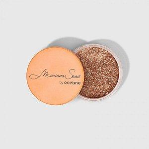 Iluminador Facial Dourado Mariana Saad - Skin Shine Ultra Shine