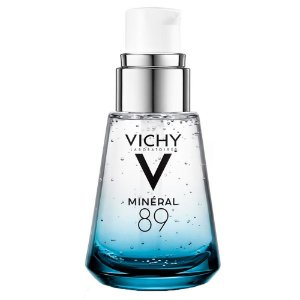 VICHY HIDRATANTE FACIAL MINERAL 89 50ML