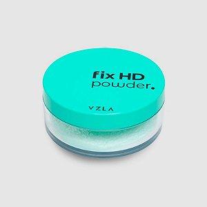 Fix HD Powder Vizzela