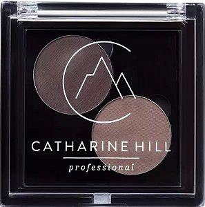 CATHARINE HILL CREAMY DUO EYEBROW - 2253