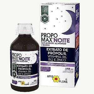 APIS FLORA PROPOMAX NOITE 140 ML
