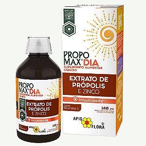 APIS FLORA PROPOMAX DIA 140 ML