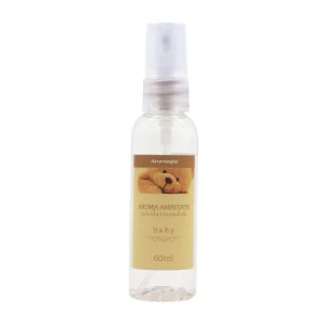 WNF AROMAGIA AROMA AMBIENTE BABY 60ML