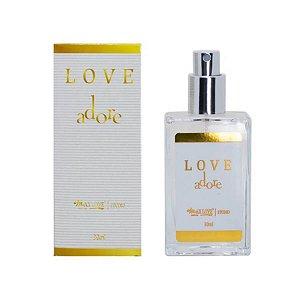 MAX LOVE PERFUMS LOVE ADORE 30ML