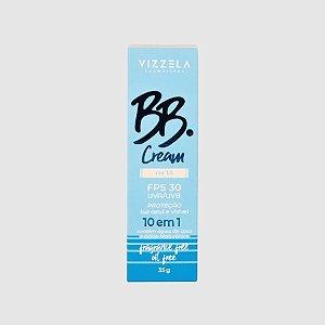 BB CREAM VIZZELA 1,5