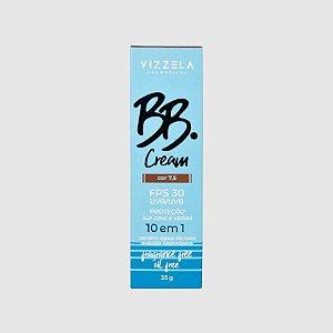 BB CREAM VIZZELA 7,5