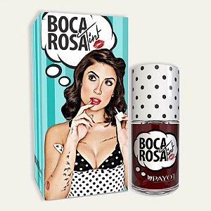TINT BOCA ROSA