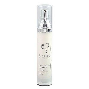 LFPRO Hidratante Facial Iluminador