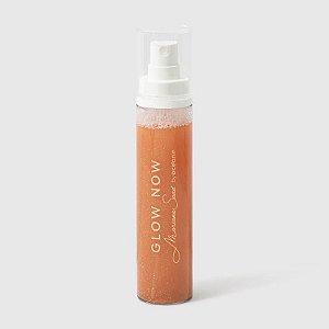 Glow Now Mariana Saad - Iluminador Spray Bronzer