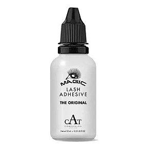 Cola de Cilios Magic CAT Atelier 10mls