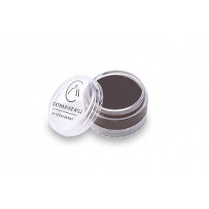 Catharine Hill Clown Make Up Up Adjuster Escuro 4G - 2218/14A