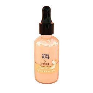 Elixir Facial Antioxidante BT Fruit - Bruna Tavares