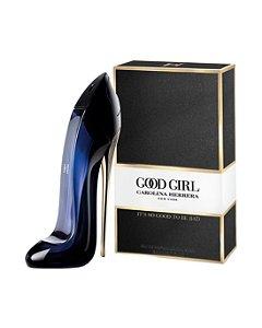 Good Girl Carolina Herrera - Perfume Feminino - Eau de Parfum -  80ML