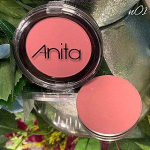 ANITA BLUSH N. 1