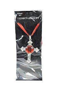 Crucifixo Dracula Vampiro