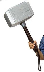 Martelo Thor Vingadores Avengers