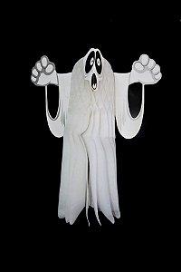 Balão Fantasma Halloween