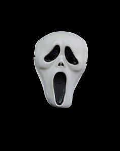 Mascara Panico Fantasma