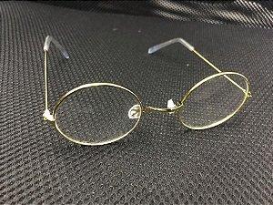 Oculos Papai Noel